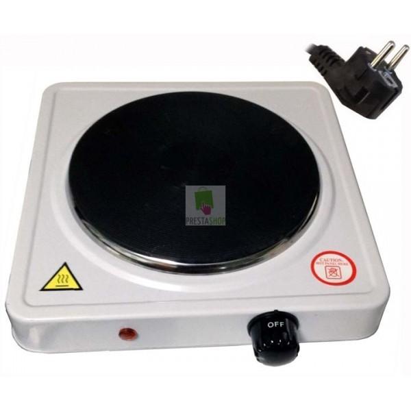 Fornello elettrico diametro 18 5 cm 1500 w ricambi for Fornello elettrico ikea