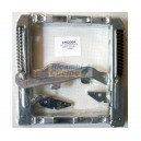 KIT CERNIERE FORNO TIPO ARISTON, INDESIT, SHOLTERS
